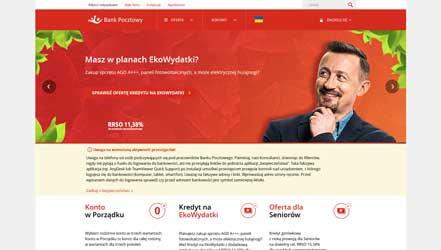 pocztowy.pl