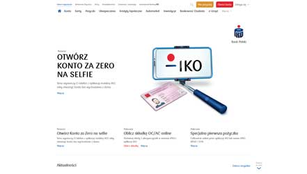 pkobp.pl