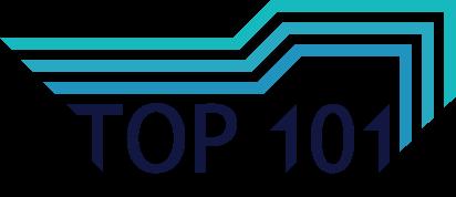 TOP101